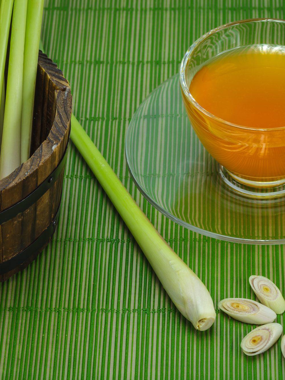 rhoot energizing herbal tea
